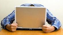 ห่วงวัยรุ่นซึมเศร้าเพราะติดโลกออนไลน์