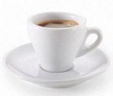 ผลวิจัยใหม่ !! ยันการดื่มกาแฟไม่มีผลต่อความดันโลหิตสูง