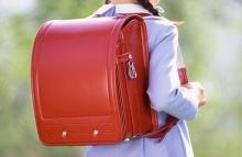 อันตรายใน กระเป๋านักเรียนใบหนัก ของลูก!