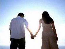 วิธีดูคู่จากปีเกิด จับคู่ปีเกิดที่เป็นคู่หรือเป็นมิตรกัน