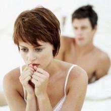 7 สิ่งที่ทำให้หญิงเบื่อชาย...