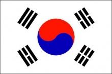 10 อันดับเรื่องที่คุณอาจไม่รู้เกี่ยวกับเกาหลีใต้