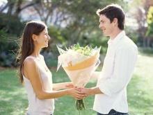 10 วิธีปรนเปรอ เพื่อเอาชนะใจสาว