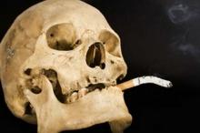 ทิปสำหรับการเลิกบุหรี่ 2 สัปดาห์แรก