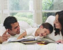 5 ขั้นตอนปลุกสมองตื่นตัวก่อนเรียน