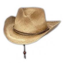 ความเชื่อโบราณ : ใส่หมวกเข้าวัดหัวจะล้าน