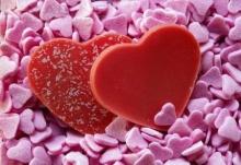 ..♥.. ความรัก เหมือนอะไรนะ..♥..