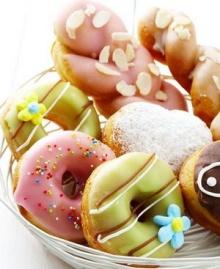 10 อันดับ อาหารกลางวันของชาวกรุงเทพฯ ประจำปี 2554