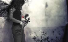 อย่าเรียกร้อง...จากความรัก