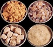 อันตรายของรสหวานจากการกินน้ำตาลมากเกินไป