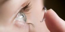 ระวังแฟชั่นขนตาปลอม เสี่ยงตาบอด
