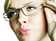 4 วิธีเด็ดชาร์จสมองให้ฟิตเสมอ