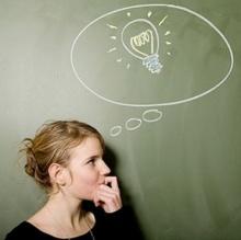 5 วิธีกระตุ้นสมองเรียนรู้ฉับไว