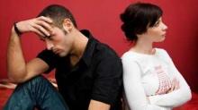 3 พฤติกรรมแย่ๆ ที่เป็นตัวการบั่นทอนสายสัมพันธ์
