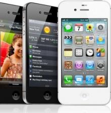 4 ปรากฏการณ์หลังยลโฉม iPhone 4S