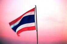 20 สิ่งที่คุณจะเห็นได้ที่เฉพาะประเทศไทย  [เด็ด!]
