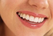 ประโยชน์ของฟลูออไรด์ ... ต่อสุขภาพช่องปาก