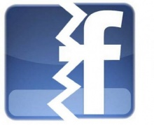 ผลสำรวจเผยเหตุผลที่ผู้ชายและผู้หญิงเกลียด จนต้องตัดเพื่อนออกจากเฟซบุ๊ค
