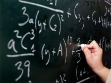 คณิตศาสตร์นั้นสำคัญไฉน? กูรูผู้ดีลั่น เยาวชนอังกฤษต้องมีพื้นฐานคิดคำนวณ