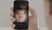 ตั้งค่าโทรศัพท์ Android ให้ปลอดภัยขึ้น ด้วยฟีเจอร์ Face Unlock