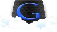 Google จ่อให้บริการ Cloud ชน Dropbox