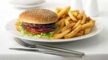 10 อันดับ อาหารอันตรายที่หลายๆคนชอบกิน