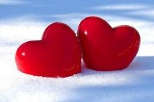 วันแห่งความรักหรือวันวาเลนไทน์