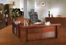 ฮวงจุ้ยโต๊ะทำงาน โต๊ะคอมพิวเตอร์ ช่วยเสริมดวง ช่วยให้หน้าที่การงานรุ่งเรืองรุ่งเรือง