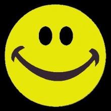 3 เหตุผลน่าฟังที่คุณควรยิ้ม