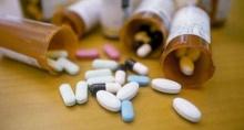 อย่าเข้าใจผิด แพ้ยา-ผลข้างเคียงจากยา