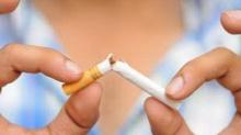 รู้ไหม...บุหรี่มีสารพิษอะไรบ้าง
