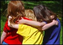 คำจำกัดของคำว่า เพื่อน หรือ เพื่อนสนิท