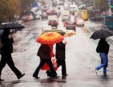 """เตือนภัย """"โรคหน้าร้อนเข้าหน้าฝน"""""""