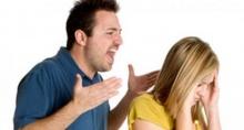 """""""คำพูด""""แบบไหน?กระตุ้นต่อมหงุดหงิดคู่รัก"""