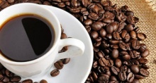 ดื่มกาแฟอย่างไร ไม่อ้วน ลดเสี่ยงมะเร็ง