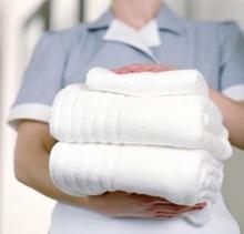 ทำความสะอาดเตียง เลี่ยงโรค