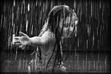 10 กิจกรรมวันฝนตกหนัก