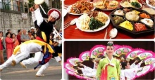 5 เรื่องเกี่ยวกับเกาหลีที่คุณอาจไม่รู้