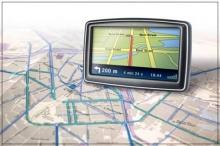 เคลียร์ให้ชัด GPS กับ A-GPS คืออะไร