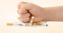 เลิกบุหรี่มีผลกับน้ำหนักตัวจริงหรือ?