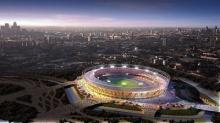 เว็บไซต์และแอพฯ มีประโยชน์สำหรับโอลิมปิก 2012