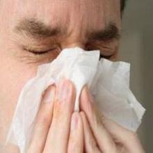 อาการของคนที่ติดเชื้อ หวัดหมู