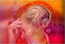 ทำอย่างไรจะป้องกันโรคทางสมองได้