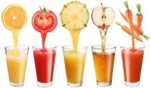 10 เครื่องดื่มที่ควรระวัง สำหรับผู้ควบคุมน้ำหนัก