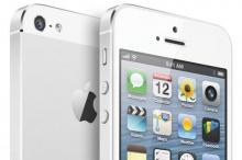 กสทช อนุมัติให้นำเข้า iPhone 5 สิ้นตุลาฯ 55 นี้