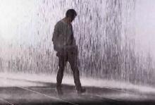 มาลองเดินตากฝนแบบไม่เปียกกัน