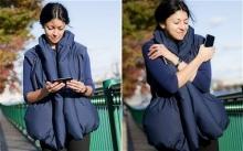 มะกันประดิษฐ์แจ็คเก็ตเฟซบุ๊ก กอดผู้ใส่เมื่อมีคนกดไลค์