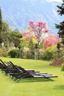 10 ของแต่งสวน เพื่อฮวงจุ้ยที่ดีแก่สวนของคุณ
