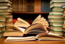 ตะลึง! เด็กไทยอ่านหนังสือเฉลี่ยปีละ 5 เล่ม - จี้รัฐกระตุ้นการอ่าน