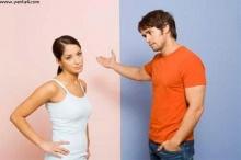 8 วิธีจับผิดคนหลอกลวง